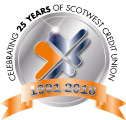 Celebrating 25 years of Scotwest