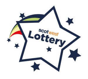 01_scotwest_lottery_Final