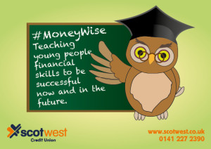 The Scotwest Wise Owl