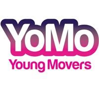 YoMo News